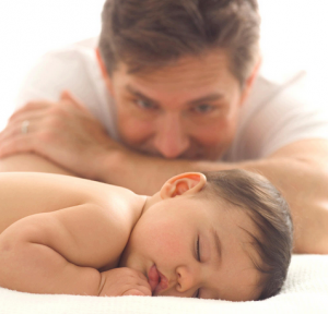 Family Law - Paternity Disputes and Fathers Rights